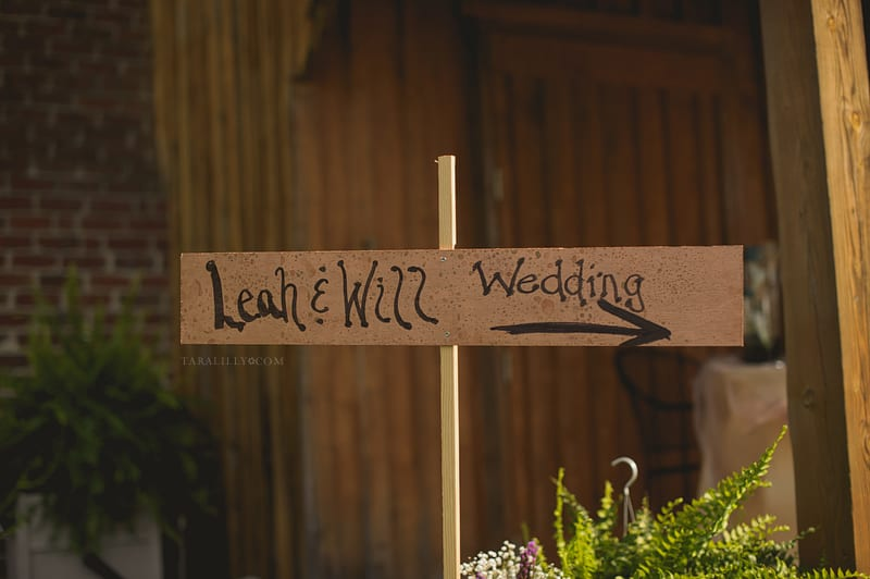 WillLeahWed-024w