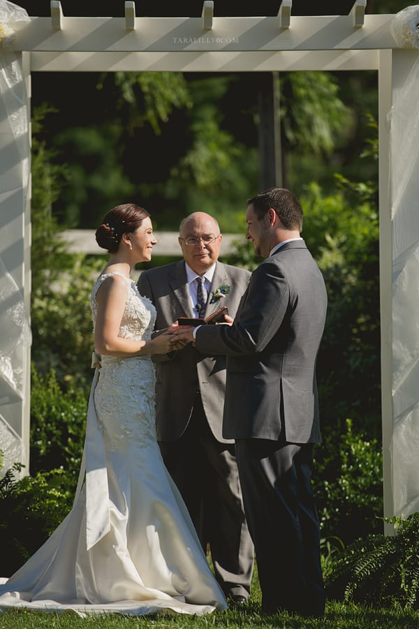 WillLeahWed-035w