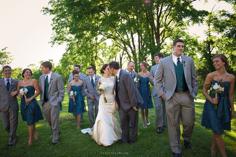 WillLeahWed-041w