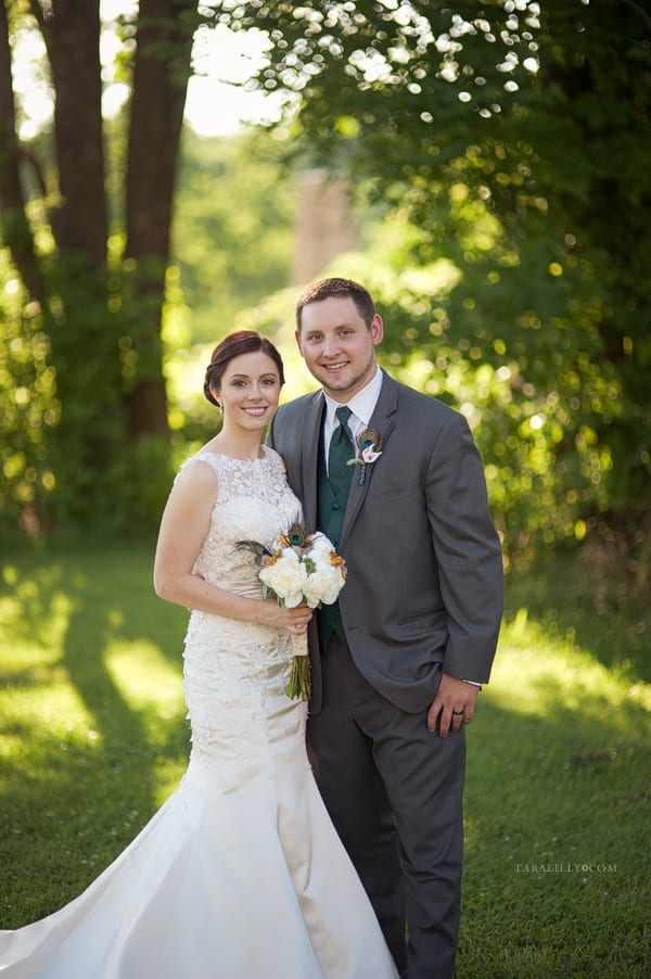 WillLeahWed-044w