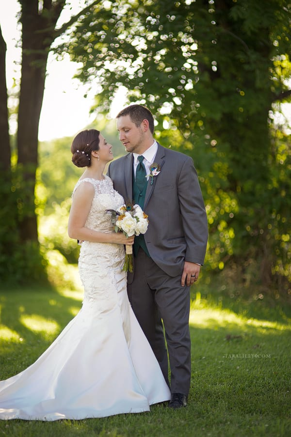 WillLeahWed-046w