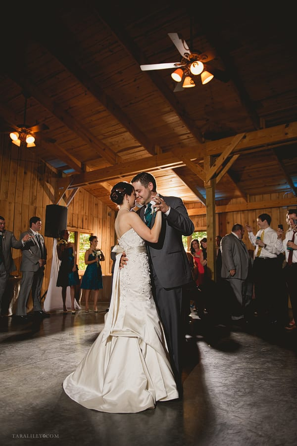 WillLeahWed-055w