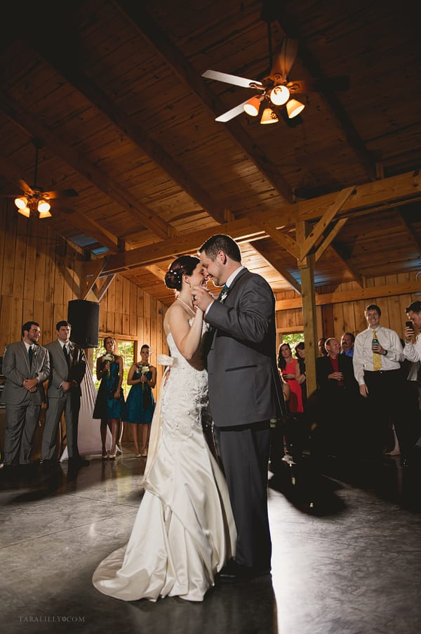 WillLeahWed-056w