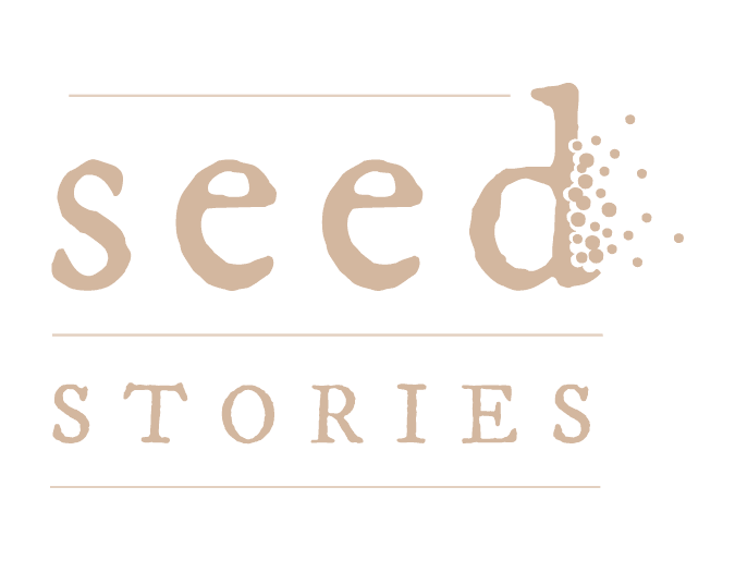 SeedStories