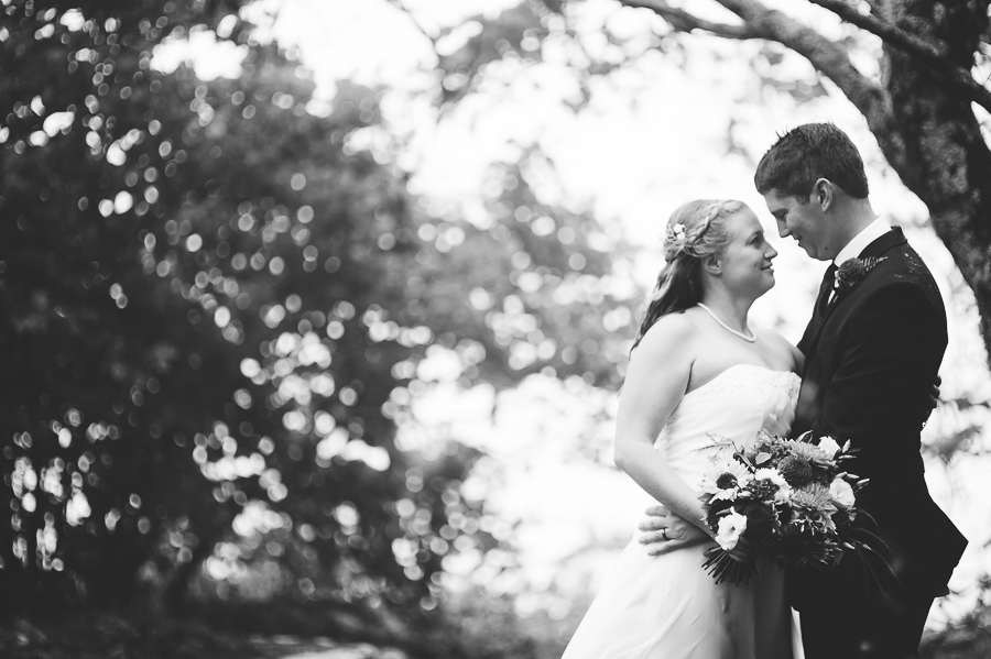 willjamiewedding-040